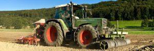 Permalink auf:Getreide & Gräser säen